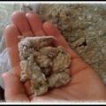 A kőzetgyapot előnyei és hátrányai