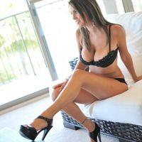 Sexy Girl  -  SHAE