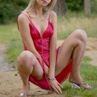 Juliya   (13 kép)