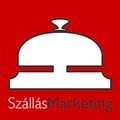 Szállásmarketing workshop