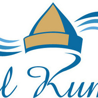 A névadásról - Hotel Kumánia