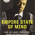 _WORK_ Empire State Of Mind: How Jay-Z Went From Street Corner To Corner Office. Elite Guitarra politics Pickup telling ideal