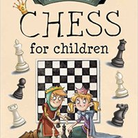 The Batsford Book Of Chess For Children Download
