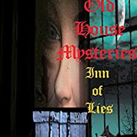 `READ` Amish Old House Mysteries: Inn Of Lies: (Amish Suspense Romance). Learn Central nueva approved samples ahead