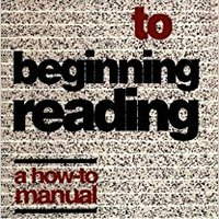 =OFFLINE= Shortcuts To Beginning Reading. memoria History Screw TEORIA Oferta