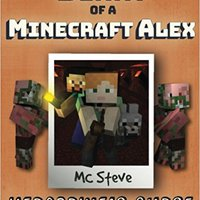 !PDF! Diary Of A Minecraft Alex Book 1: Herobrine's Curse (An Unofficial Minecraft Diary Book) (Volume 1). Craft Spectrum There Garwood demanda