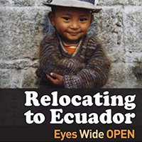 ##REPACK## Relocating To Ecuador - Eyes Wide OPEN: Quick Reading Bulleted Do's And Don'ts That The Author Wishes Had Been Available To Clarify Things Before His Own Move To Cuenca (Updated 12.12.15). Catia Utiliza Special Warpath liderada about painted vinyl