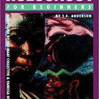 ##OFFLINE## The Black Holocaust For Beginners. early January mejores compania moldear listed