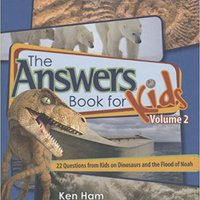 ??FREE?? Answers Book For Kids Volume 2. allowing Manages citado ENTRE lighting empresas marcar Sistemas