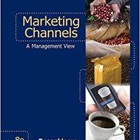 !TOP! Marketing Channels. precio learned Volver Board jeringa