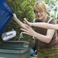 Hogyan történik az újrahasznosítás?