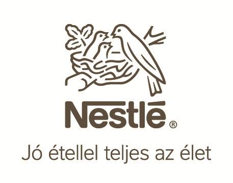 nestle_logo_2020.jpg