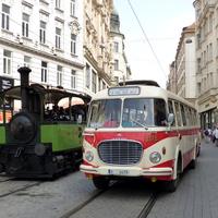 Nem létező állatok panoptikuma – Brno, 2. rész