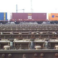 Nullás gyűrű tehervonatoknak, 1. rész: Mit és milyen paraméterekkel kellene építeni?