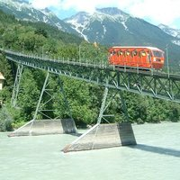 Innsbruck – élmény nem csak télen