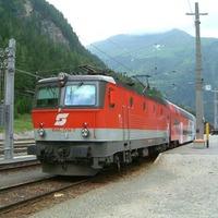 Víz + vasút = munka + kirándulás, azaz a Reißeckbahn