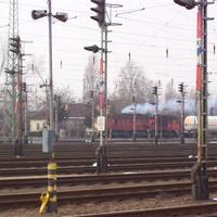 Az EU vasútjának átjárhatósági akadályai, 2. rész - Személyzeti oldal