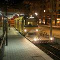 Stuttgart – az utolsó ezermilliméteres
