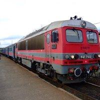 S-Bahn Budapest – A fővárosi vasúti vágányok és az ő hasznuk, 2. rész