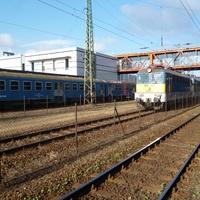 Bécs új főpályaudvara - új közvetlen vonatok Ausztriába?
