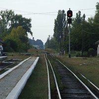 Az EU vasútjának átjárhatósági akadályai, 1. rész - Pálya oldal