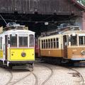 Portugália revisited 3. - Porto