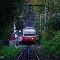 Budapest közlekedésfejlesztési lehetőségei EU-s forrásból, 7. rész: Hegyre fel!