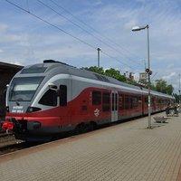 Várható menetrendi fejlesztések 2013-ra, III. rész – Gyorsvonat indul Egerbe, de most már tényleg