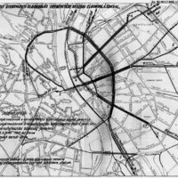 Budapest közlekedésfejlesztési lehetőségei EU-s forrásból, 1. rész: a déli HÉV-ek sorsa