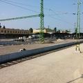 Fehérvár-átépítés, 8. rész: Előbújnak bizonyos létesítmények