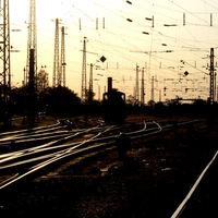 Nullás gyűrű tehervonatoknak, 4. rész: A vasúti elkerülő körgyűrűt kiegészítő és helyettesítő hálózati elemek
