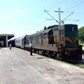 Európa beteg vasútja – a balkáni nemzetközi forgalom hanyatlása, 1. rész