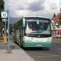 """Busz-jet, InterFalu és más feláras termékek - Az autóbuszos """"pótjegyekről"""", 1. rész"""