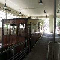 Özvegy-Expressz, avagy Stuttgart siklója