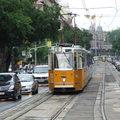 Budapest közlekedésfejlesztési lehetőségei EU-s forrásból, 9. rész: belvárosi villamosok és trolik
