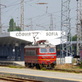 Időtörés - a bolgár vasút jelene és múltja