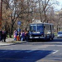 Hogyan választunk közlekedési eszközt? - Az egyének közlekedési döntéseit befolyásoló tényezők