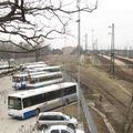 Merre van az autóbusz állomás? - első fejezet