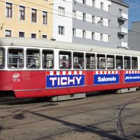 Kerülő- és különutak - hétvégi élmények Bécsből és Pozsonyból