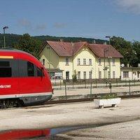 Várható menetrendi fejlesztések 2013-ra, V. rész – Balatonnak északi partja zónázik