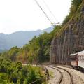 Úton az ismeretlenből, némi késéssel - Bulgária