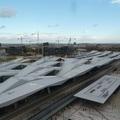Wien Hauptbahnhof – Mit kapnak a pénzükért az osztrák polgárok?