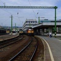 Hová is menjen az a vonat? – új kapacitáselosztás a budapesti pályaudvarok között