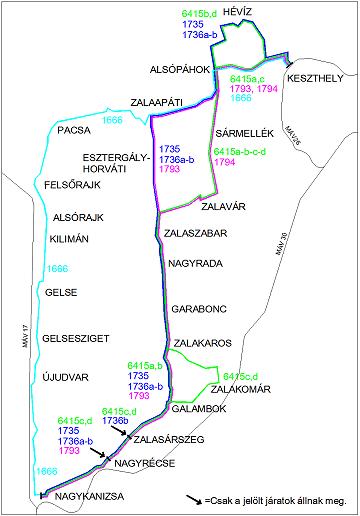 zala térkép_s_1.png