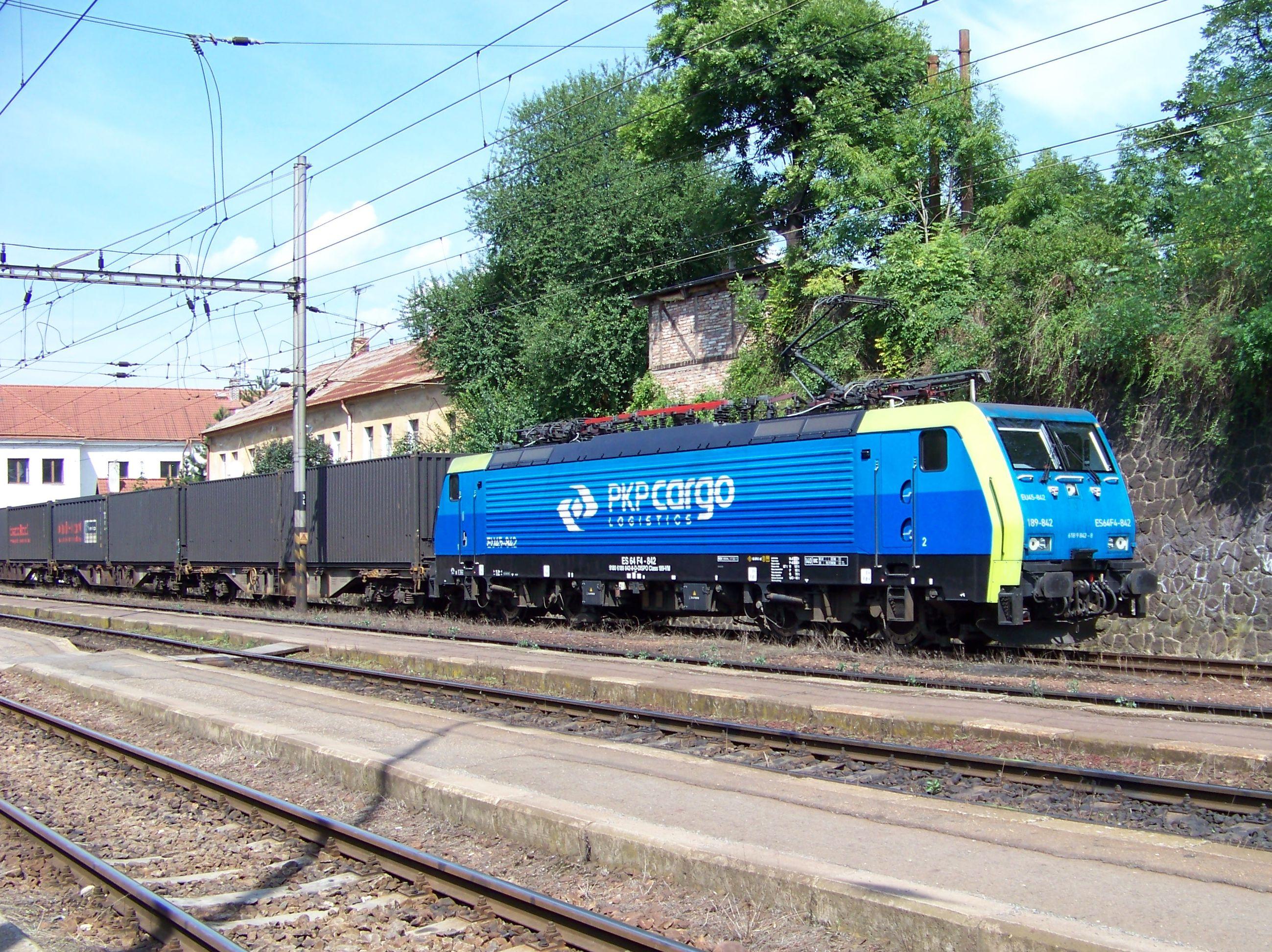 Praha-Bubeneč,_polský_vlak.jpg