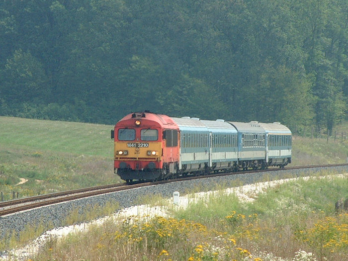 2002_drava.jpg
