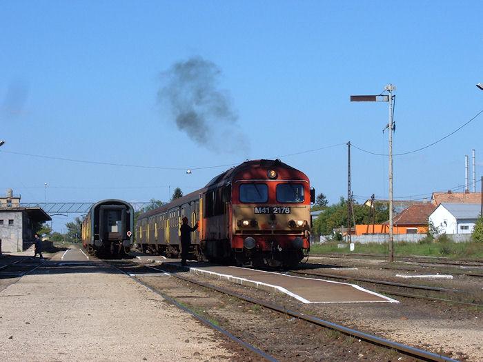 2010_baja.jpg