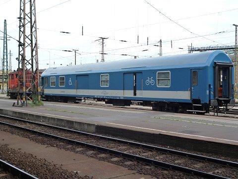 50 55 92-47 109-6 Db 13 Pv.JPG