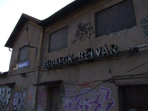 budafok_belvaros.jpg