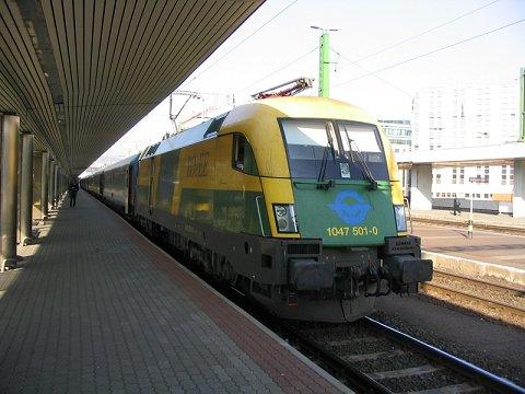 2004_ICSopronDeli.JPG
